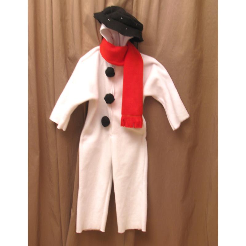 Costum Om de zapada - cod J21
